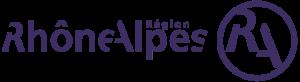 Logo_Région_Rhône-Alpes-2014