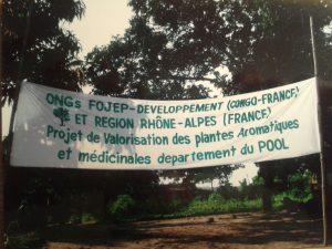 Bannière d'un projet du FOJEP
